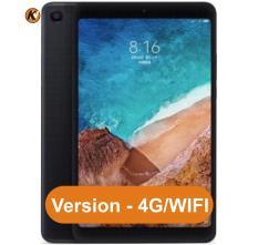 Xiaomi Mipad 4, Mi pad4, Mi pad 4 64GB Ram 4GB (Phiên bản sim 4G LTE) Kim Nhung – Hàng nhập khẩu
