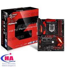 Main Asrock H270 Performance 2nd