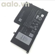 [Nhập ELMAY21 giảm 10% tối đa 200k đơn từ 99k]Pin Laptop Dell Inspiron 14-5447 15-5547 zin – Battery Dell