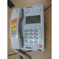 Điện Thoại Panasonic KXTS C37 TID