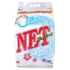 Bột giặt Net Extra siêu sạch 6kg