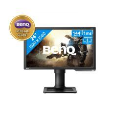 Màn hình BenQ Zowie 24″XL2411P LED Gaming