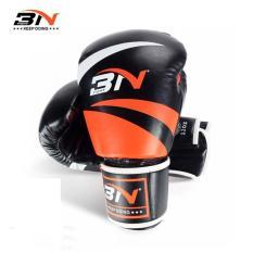 Găng tay Boxing BN Fighter ( 2 cặp)