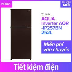 AQR-IP257BN Cực Rẻ Tại Lazada Electronics Official Store