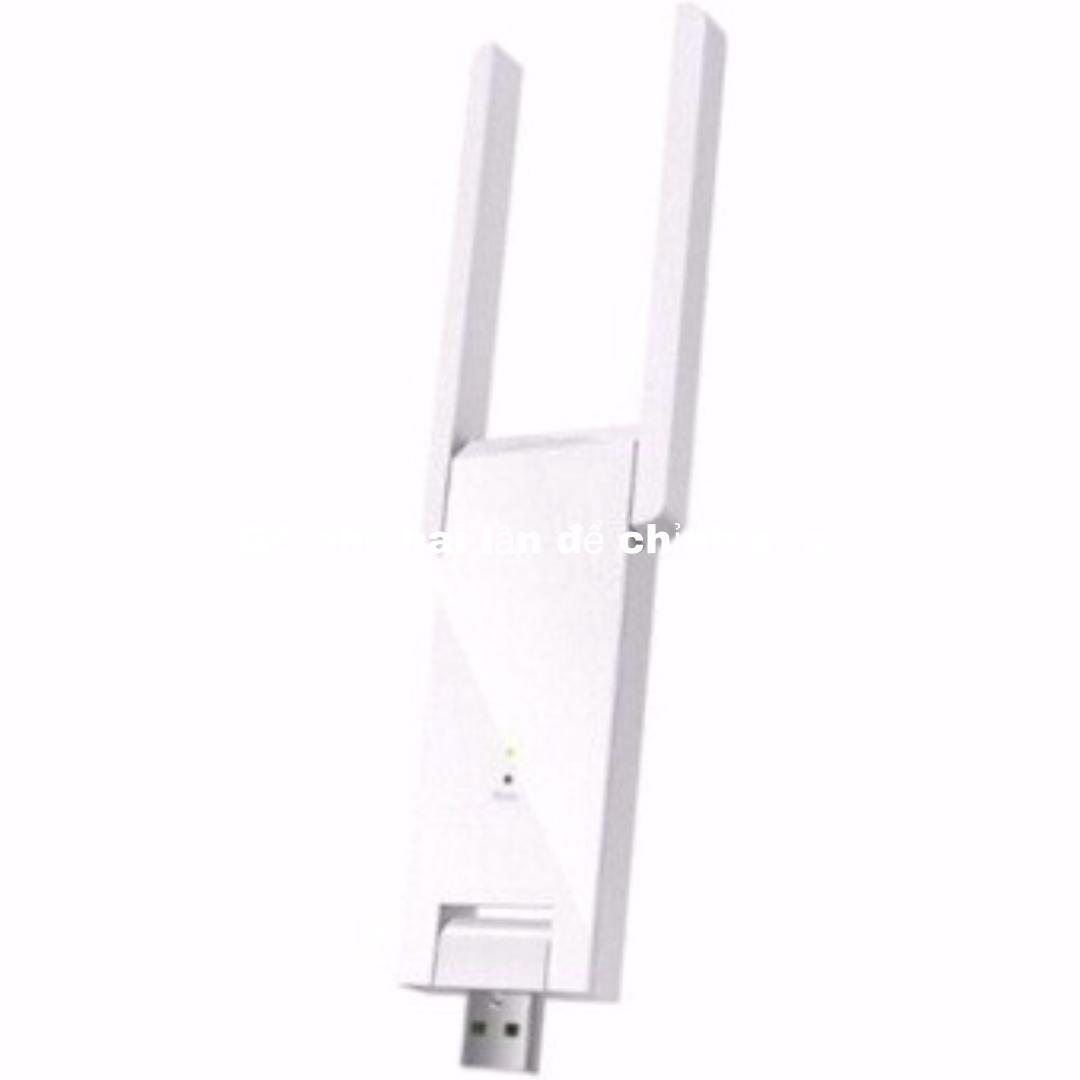 Nên mua Mecury 2 râu kích sóng wifi ở 0964781111
