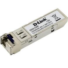 SFP Transceivers D-Link DEM-330R