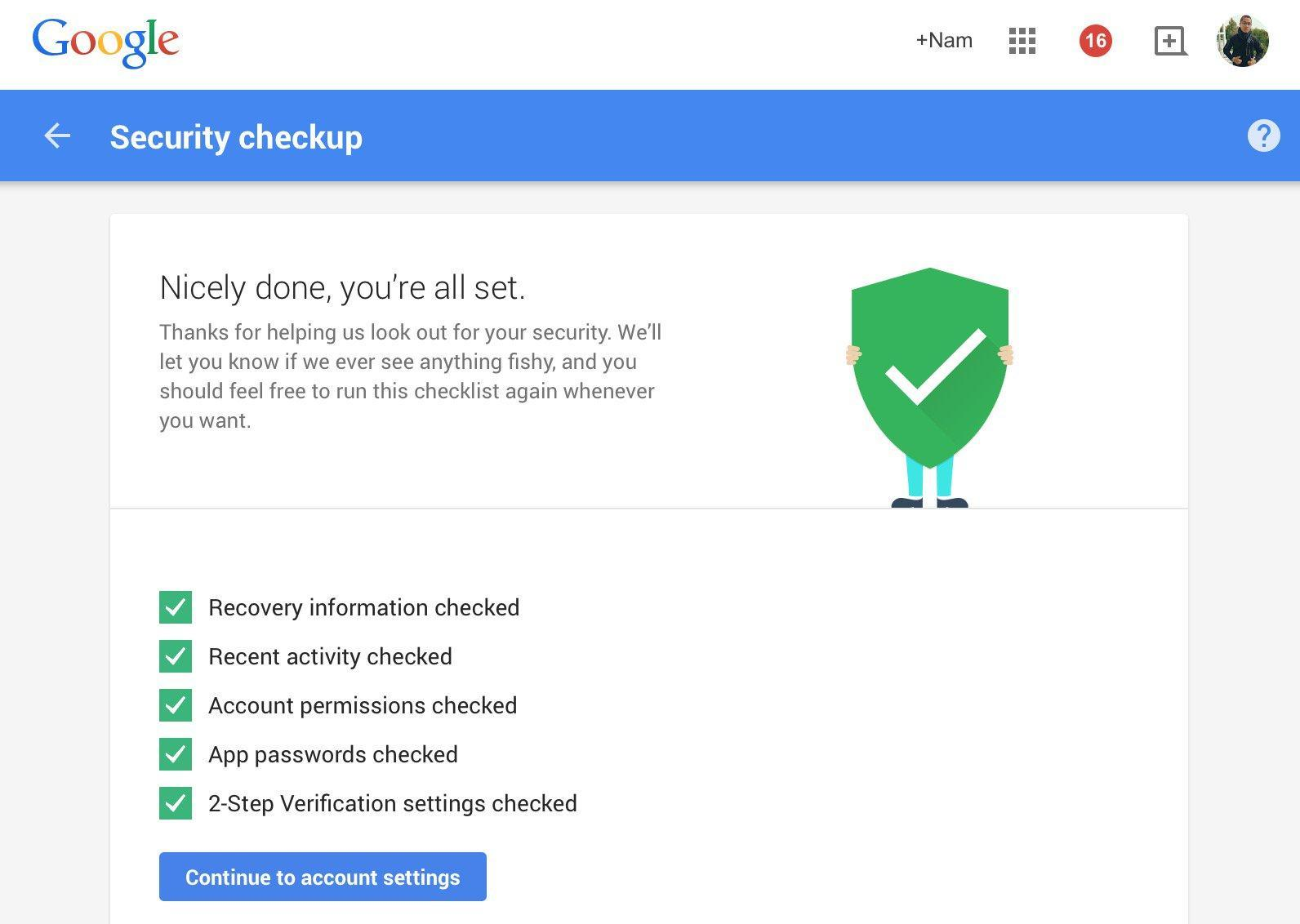 Google Drive vĩnh viễn không giới hạn Tặng Onedrive 1TB + O ffice 365