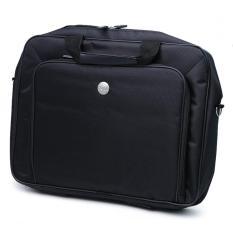 Cặp đựng laptop Dell 15.6inch G&B 01