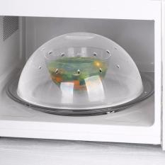 Nắp đậy thực phẩm trong lò vi sóng Tashuan TS3406