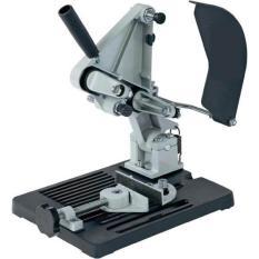 Đế máy cắt bàn sử dụng cho máy cắt cầm tay tiện lợi TZ-6103 loại nhẹ (2.3kg)