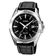 Đồng hồ Casio nam MTP-1308L-1AVDF