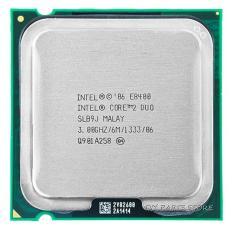Cần tìm Cpu e8400 core 2