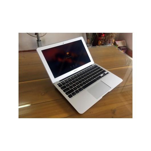 Bảng Giá MacBook Air 2011/ 11.6 inch / MC968 Core i5 / 64Gb / 2Gb Tại SLC LAPTOP