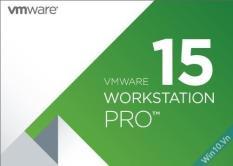 Phần mềm VMware 15 pro ảo hóa các hệ điều hành chuyên nghiệp