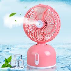 Máy phun hơi nước giá rẻ, có nên dùng máy phun sương, thiết bị phun sương mini. Quạt phun sương cổng usb hàng cao cấp, giá rẻ mẫu 7135. Sale 50% ngay hôm nay!