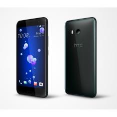 Điện thoại di động HTC U11 (Black) – Hãng phân phối chính thức