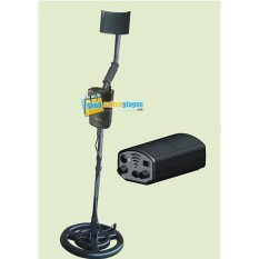 Máy dò kim loại Smart Sensor AS924