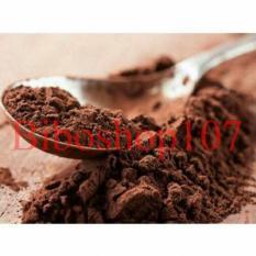 Bột cacao nguyên chất Malaysia 500g