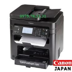 Máy in đa chức năng Canon MF 249DW