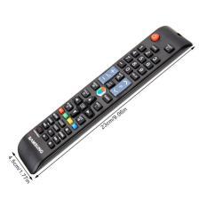 Remote cao cấp cho các đời TV Samsung LCD/LED/Plasma/Smart
