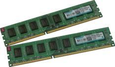 RAM 2GB BUS 1600 KINGMAX DDR3 2GB BUS 1600MHZ new bảo hành 36 tháng
