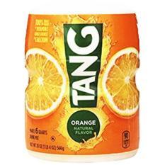 bột cam Tang