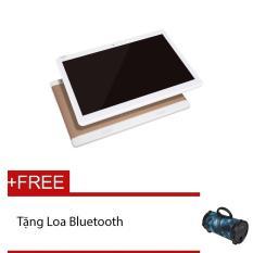 Giá Tốt CUTEPAD – Combo Máy tính bảng Cutepad Tab 4 M9601 + Loa Bluetooth Cutepad BS383 Tại VTV-Hyundai Home Shopping.