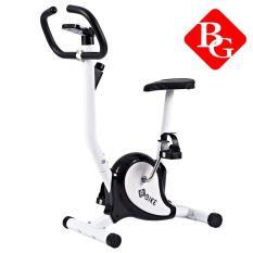 BG – Xe đạp tập thể dục tại nhà EXERCISE BIKE-YS01(Đen)