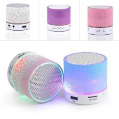 BO F1 Loa Bluetooth BO F1 – âm thanh Chuẩn & Ấm (Bảo Hành)