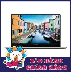 Laptop Asus S530UA-BQ072T (Gold) Hàng chính hãng new 100%