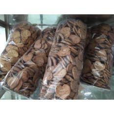 Bánh quy tim 1kg