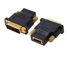Đầu chuyển đổi HDMI sang DVI 24+5