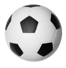 quả bóng đá bằng da loại to, bóng đá da loại to, bóng đá da