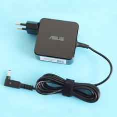 Sạc laptop Asus 19v 2.37a Vuông