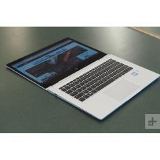 Hp Elitebook X360 1030 G2 I7 7600U-8Gb-SSD 512Gb-13.3 Full HD Touch 1920*1080 new 100% Fullbox