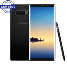Giá Niêm Yết Samsung Galaxy Note 8 64GB RAM 6GB 6.3 inch – Hãng phân phối chính thức | Samsung