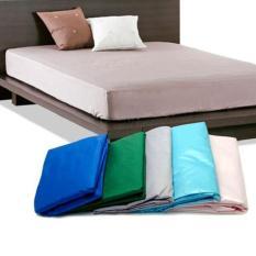 drap giường chống thấm, Ga trải giường – Ga chống thấm, Mua ngay ga trải giường chống thấm giá tốt, Chống thấm nệm cho bé yêu – miếng lót nệm chống thấm, Loại Tốt 1,8 X 2,0M bảo vệ giấc ngủ bé yêu