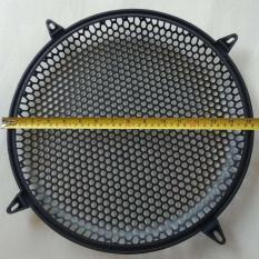 Mặt lưới bảo vệ loa