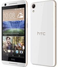 Điện Thoại HTC 626 Quảng Ninh