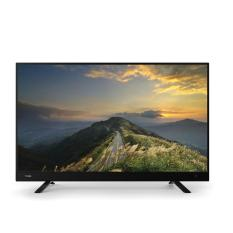 Tivi LED Toshiba 49inch Full HD – Model 49L3750
