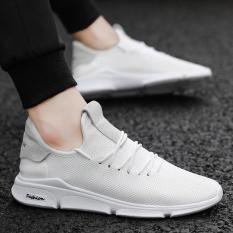 Giày Thể Thao Fashion F9 Năng Động