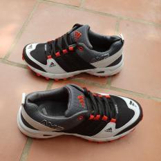 Giày Thể Thao Sneaker Nam Đế Cao (R)