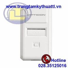 Đầu đọc mã vạch 1D Bluetooth Opticon OPN-4000i