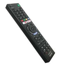 Điều khiển tivi sony RMT-TX300P xịn (Đen)