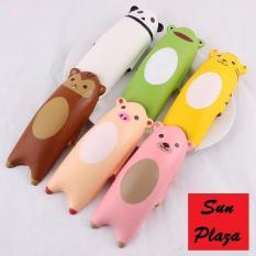 ► Squishy ◄ Squishy Thú Hai Chân – Thú Dài – (Shop còn rất nhiều loại Squishy khác như chuối, gấu trúc, mèo tam thể, mochi squishy…)