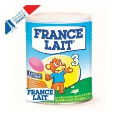 France Lait 1 900g
