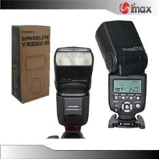 ĐÈN FLASH YONGNUO YN560 III