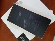 SONY XPERIA Z5/sony z5 -máy nhập khẩu có phụ kiện Cực Rẻ Tại bigphone