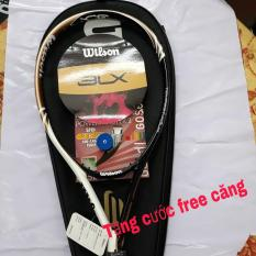Vợt tennis Wilson 230