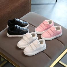 Giày cho bé trai và bé gái từ 1, 2, 3, 4, 5, 6 tuổi